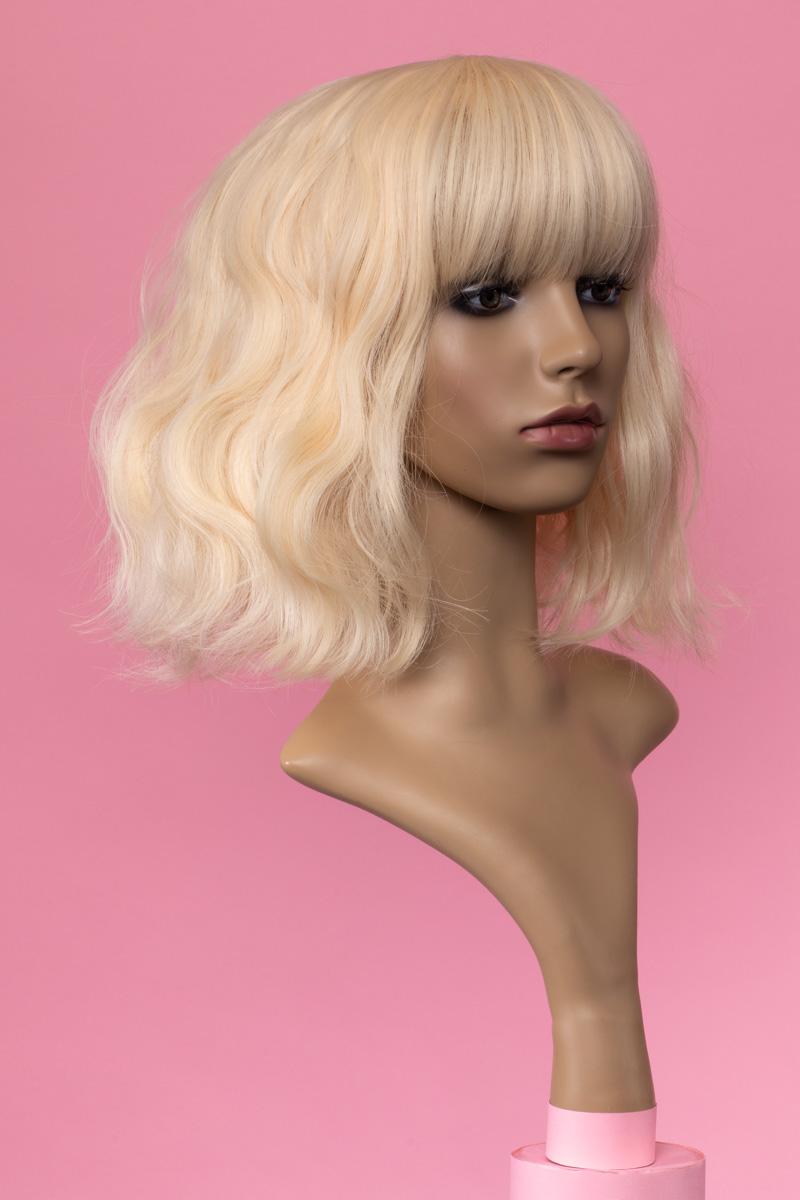Lynn Blonde 88-5253