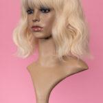 Lynn Blonde 88-5254