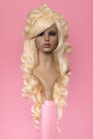 Marie Antoinette Blond 613-0