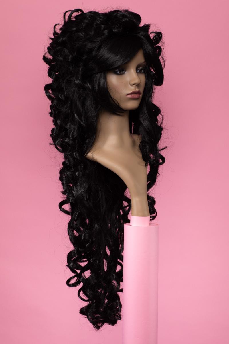 Marie Antoinette Black-5293