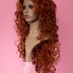 Merida Ginger-5309