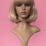 Mia Blonde 27T613-0