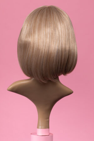 Mia Blonde 27T613-5311