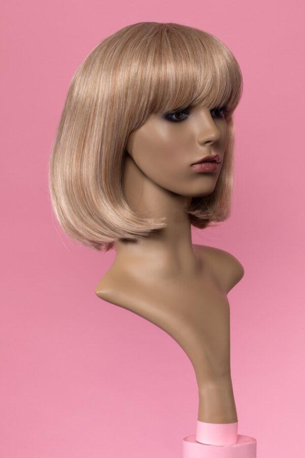 Mia Blonde 27T613-5312