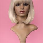 Mia Blonde 303/220-0