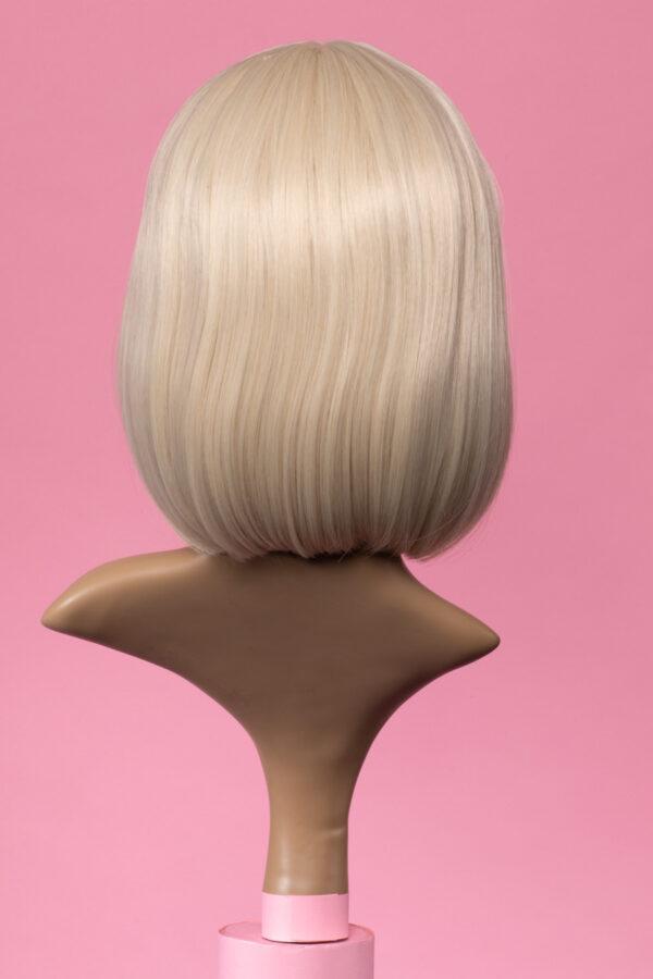 Mia Blonde 303/220-5315