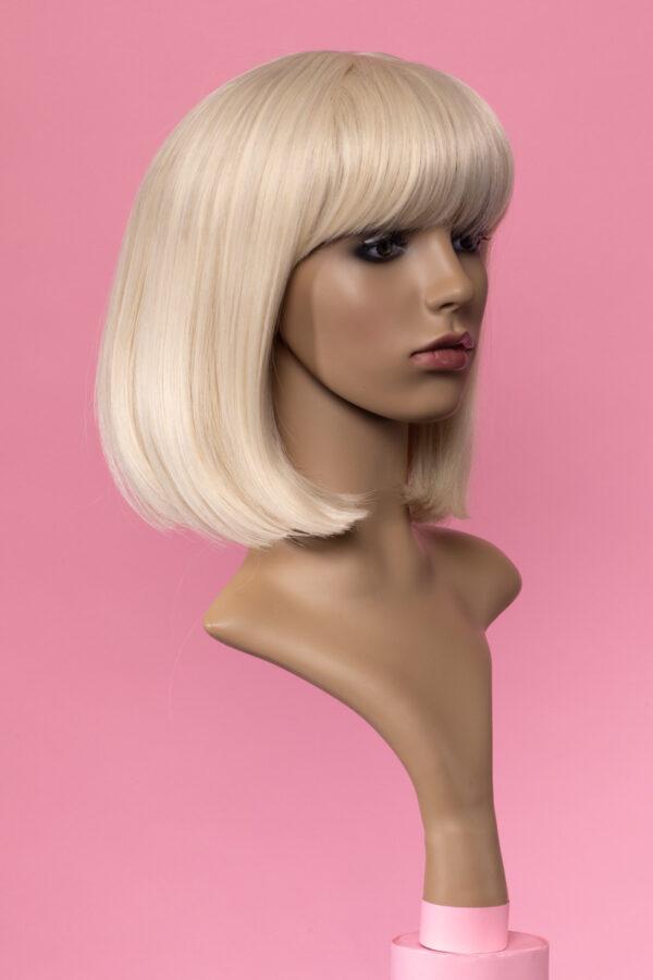 Mia Blonde 303/220-5316