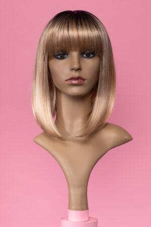 Mia Ombre Blonde YS834S4-0