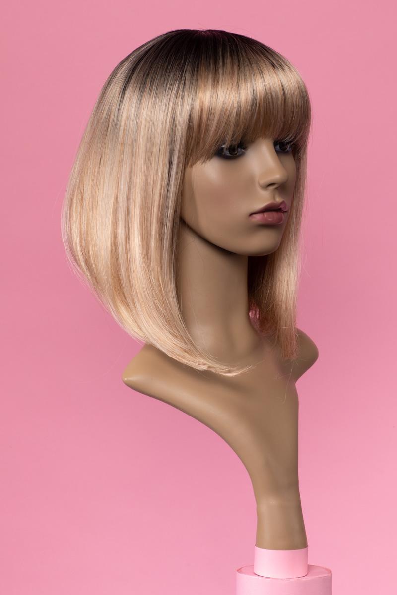 Mia Ombre Blonde YS834S4-5331