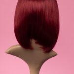 Mia Ombre Red-5334