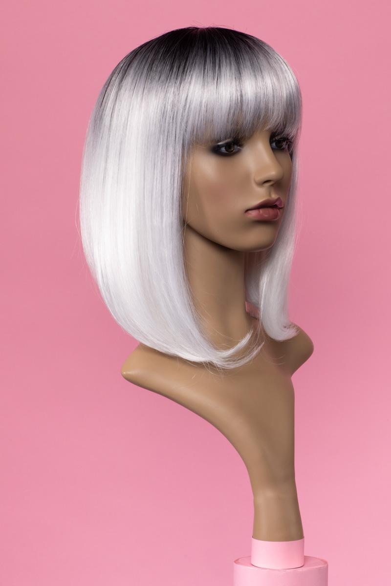 Mia Ombre Silver-5339
