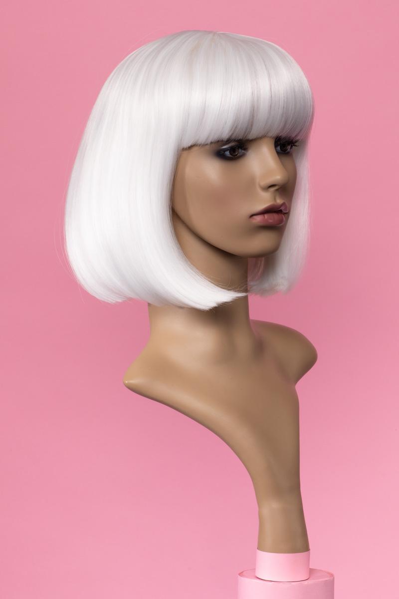 Mia White 1001-5347