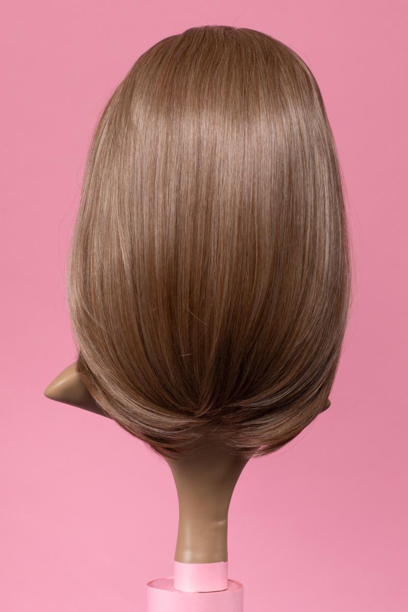 Monica Lace Dark Blonde-5358