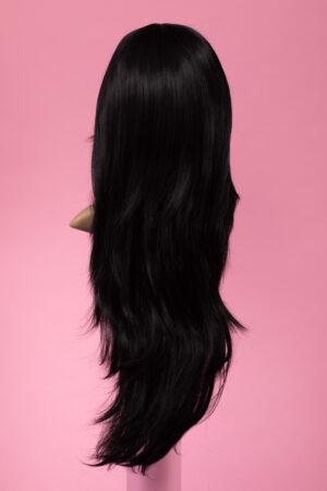Nathalie Black 1B-5369