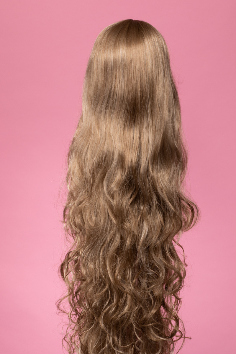 Rapunzel-5417