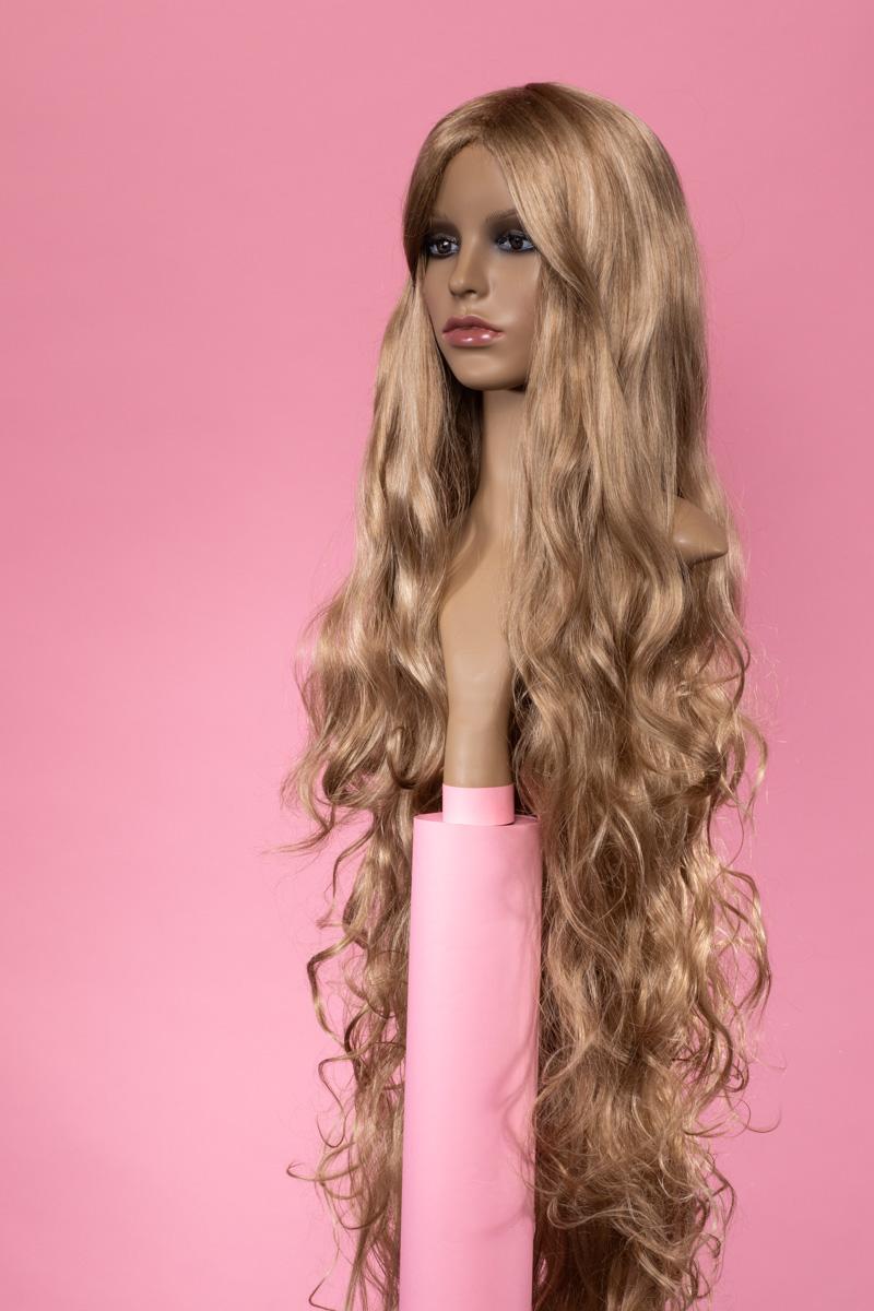 Rapunzel-5419