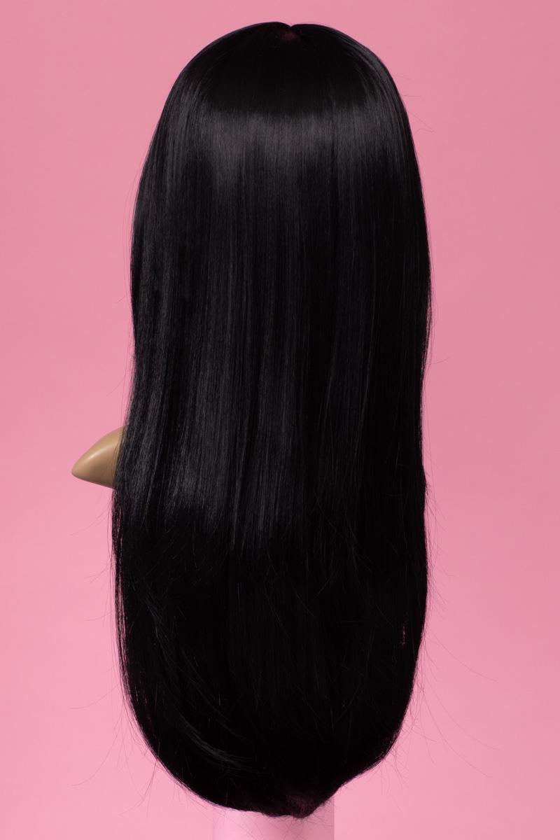 Raven Black 1-5636