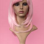 Rhonda Pink T2333-0