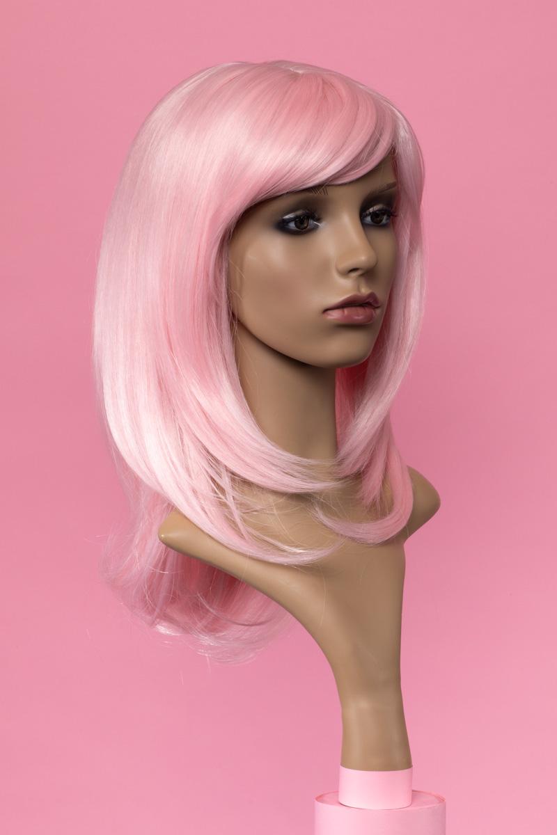Rhonda Pink T2333-5434