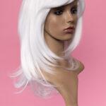 Rhonda White 1001-5438