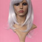 Rhonda Silver 001-0