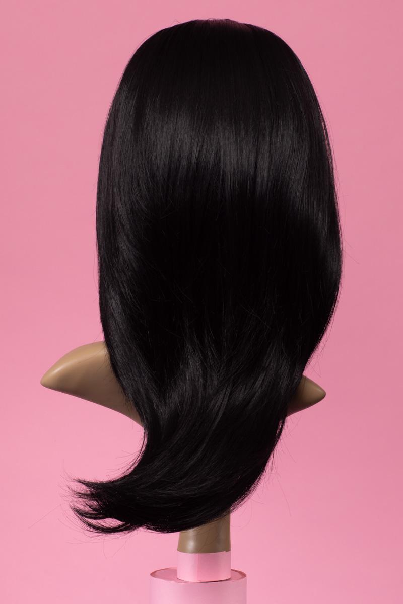 Rhonda Black 1B-5445