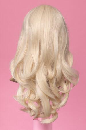 Shanna Blonde 303/220-5712