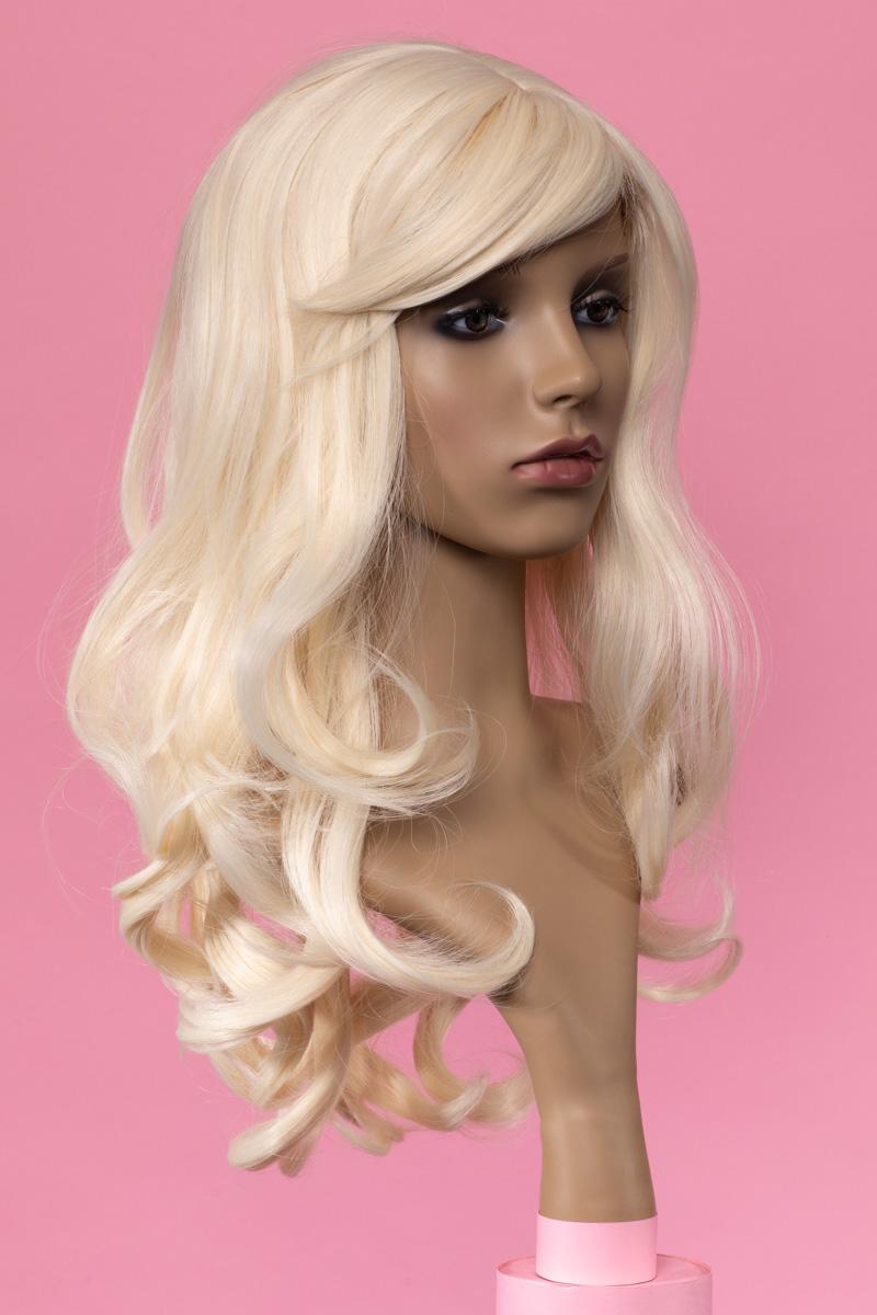 Shanna Blonde 303/220-5713