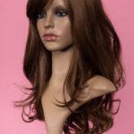 Shanna Brown 10-5458