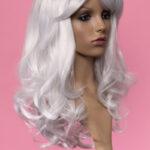 Shanna Silver 001-5477