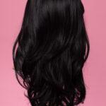 Shanna Black 1B-5480
