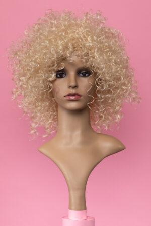 Siska Blonde 988-0