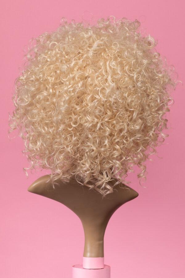 Siska Blonde 988-5484