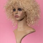 Siska Blonde 988-5486