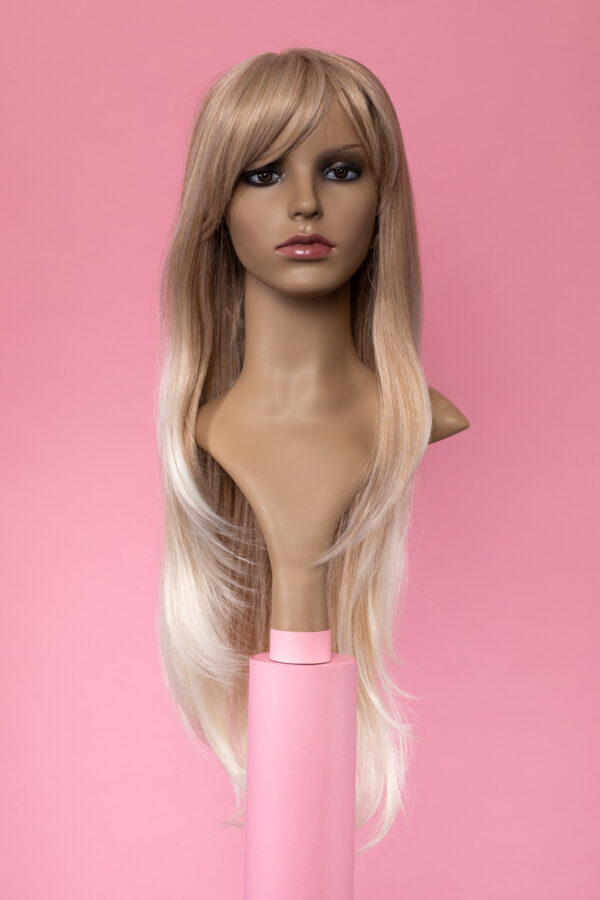 Tamara Blonde 27T613-0