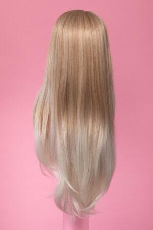 Tamara Blonde 27T613-5523