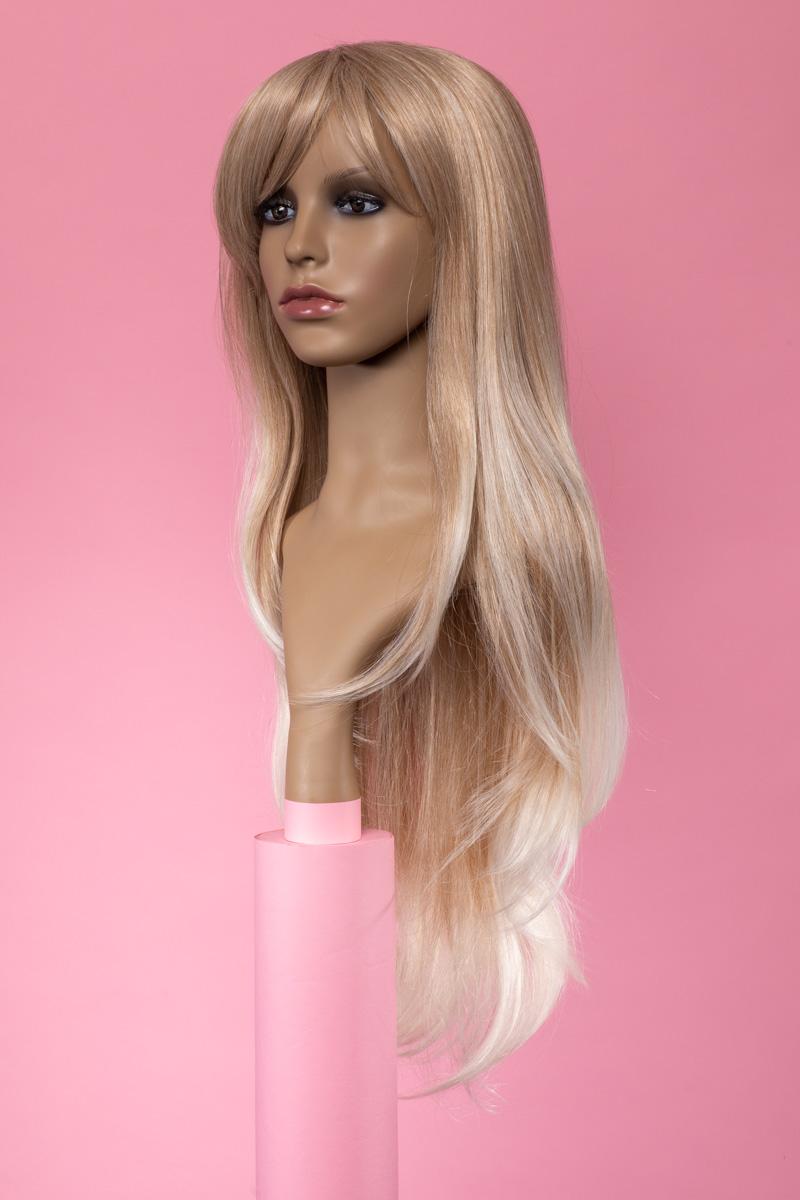 Tamara Blonde 27T613-5525