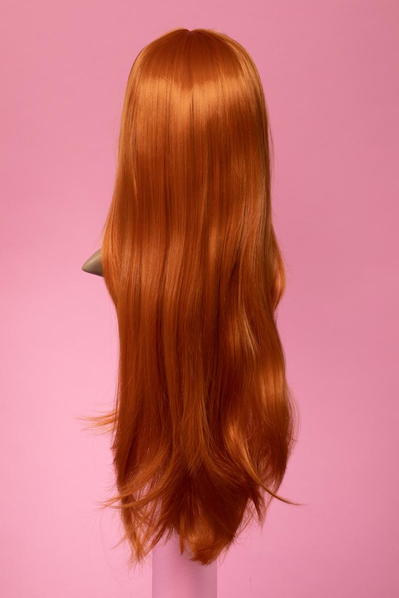 Tamara Ginger T2735-5535
