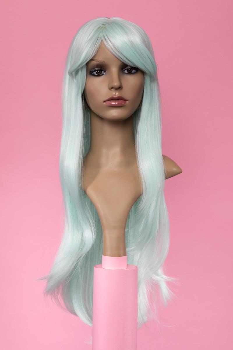 Tamara Mint T5507-0