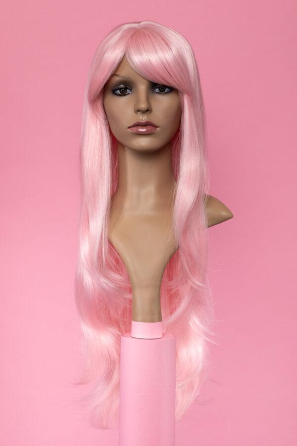 Tamara Pink T2333-0