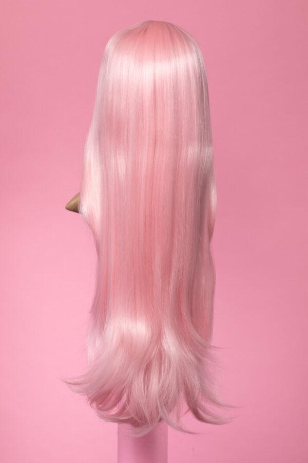 Tamara Pink T2333-5551