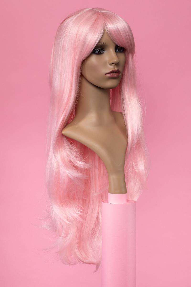 Tamara Pink T2333-5552