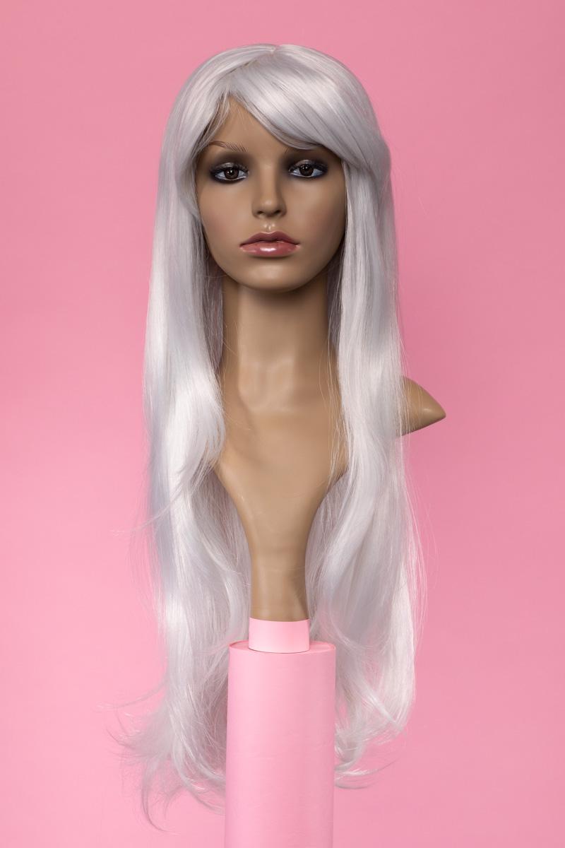 Tamara Silver 001-0