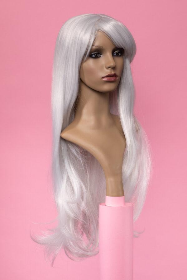 Tamara Silver 001-5556