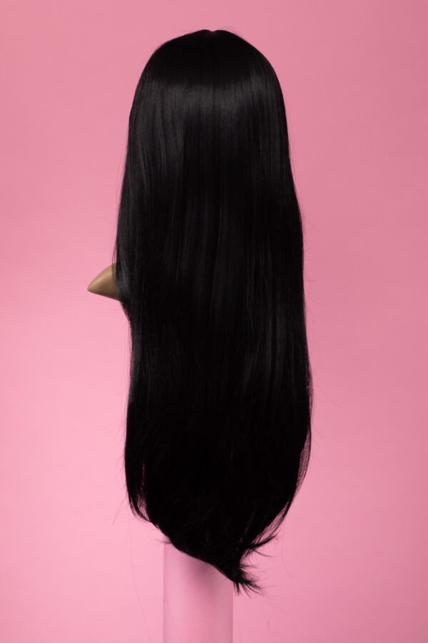 Tamara Black 1B-5559