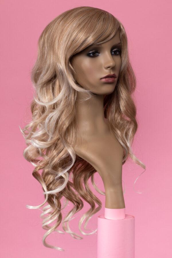 Tatum Blonde 27T613-5564