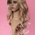 Tatum Blonde 27T613-5565