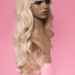 Tatum Blonde 303/220-5641