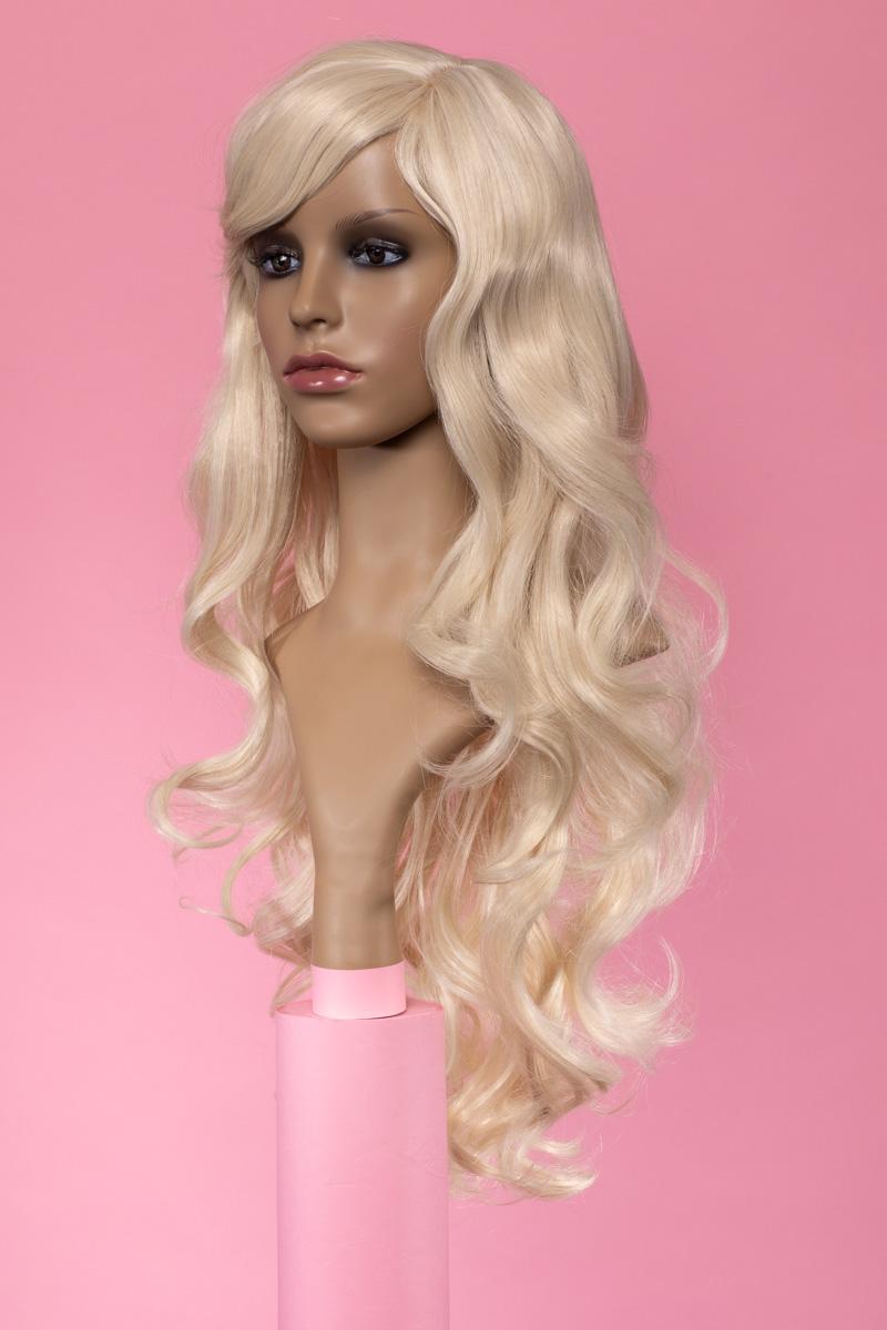 Tatum Blonde 303/220-5642