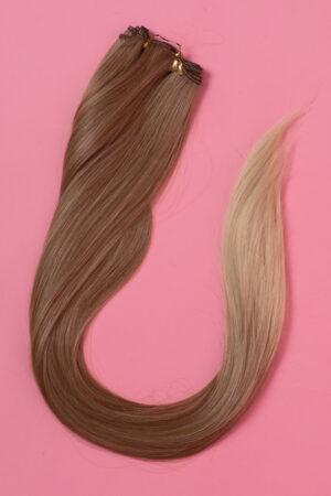 Weft Blonde 27T613-0